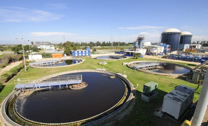 日本の優れた水処理技術をアジアを中心とした海外に輸出